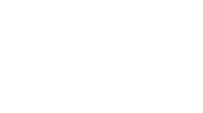 The Deer Park. Farm made, naturally